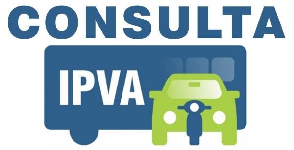 Consulta Valor IPVA 2021