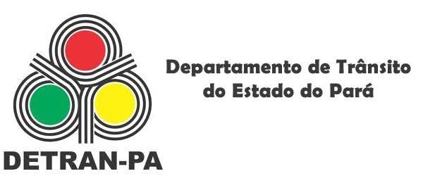 Detran Pará 2022