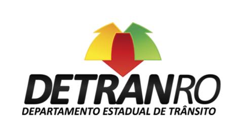 Detran Rondônia
