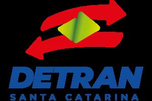 Detran SC 2022 - Departamento de Trânsito de Santa Catarina