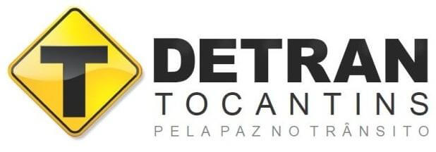 Detran Tocantins