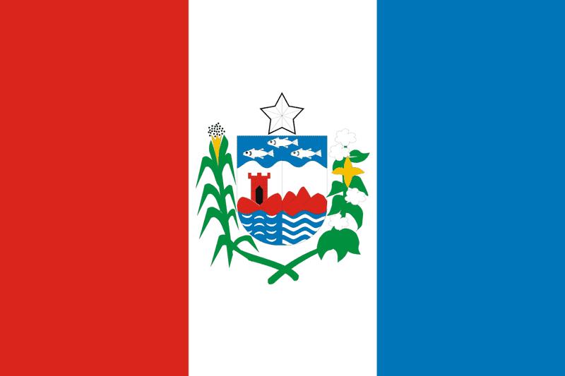 IPVA 2021 AL - Alagoas
