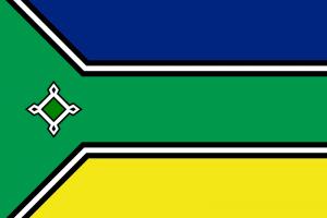 IPVA 2021 AP - Amapá