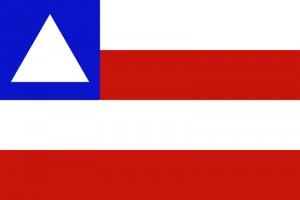 IPVA 2021 BA - Bahia