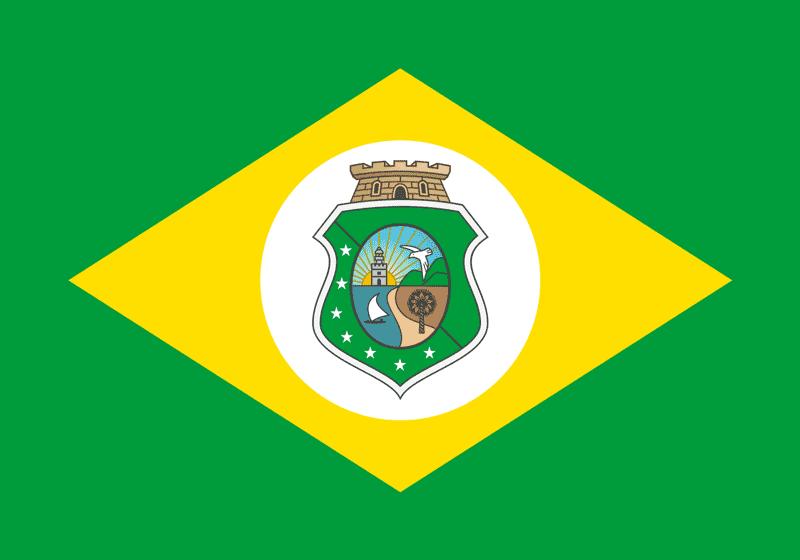 IPVA 2021 CE - Ceará