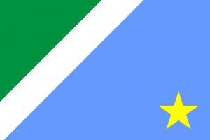 IPVA 2021 MS - IPVA Mato Grosso do Sul 2021