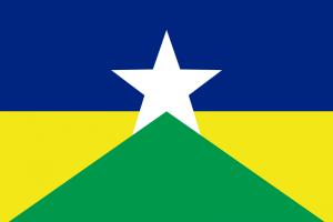 IPVA 2021 RO - IPVA Rondônia 2021