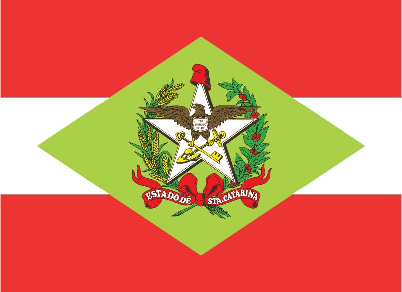 IPVA 2021 SC - IPVA Santa Catarina 2021