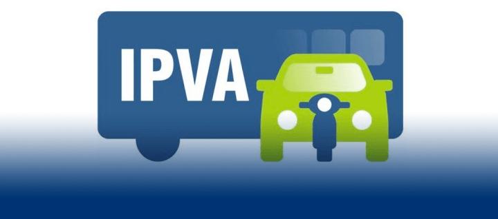 IPVA 2021 - Tabela, Valor, Pagamento