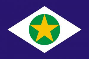 IPVA 2022 MT - IPVA Mato Grosso 2022