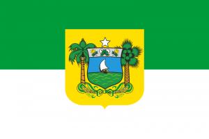 IPVA 2022 RN - IPVA Rio Grande do Norte 2022