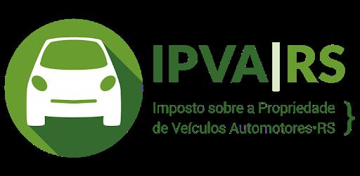 IPVA RS